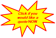 Spanish Apartment Insurance quotes