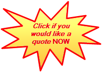 Spanish Property Insurance quotes